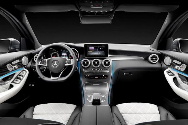 BMW e30 купе тюнинг фото