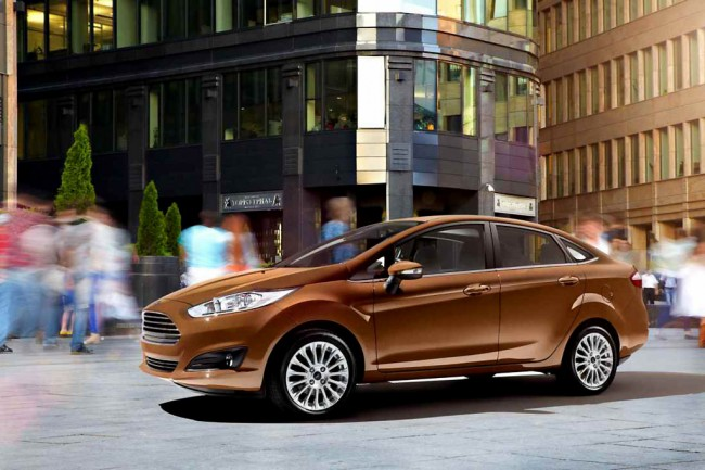 Фото:Форум Ford S-MAX fordforum
