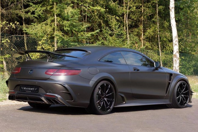 mansory-s63-coupe-black_02
