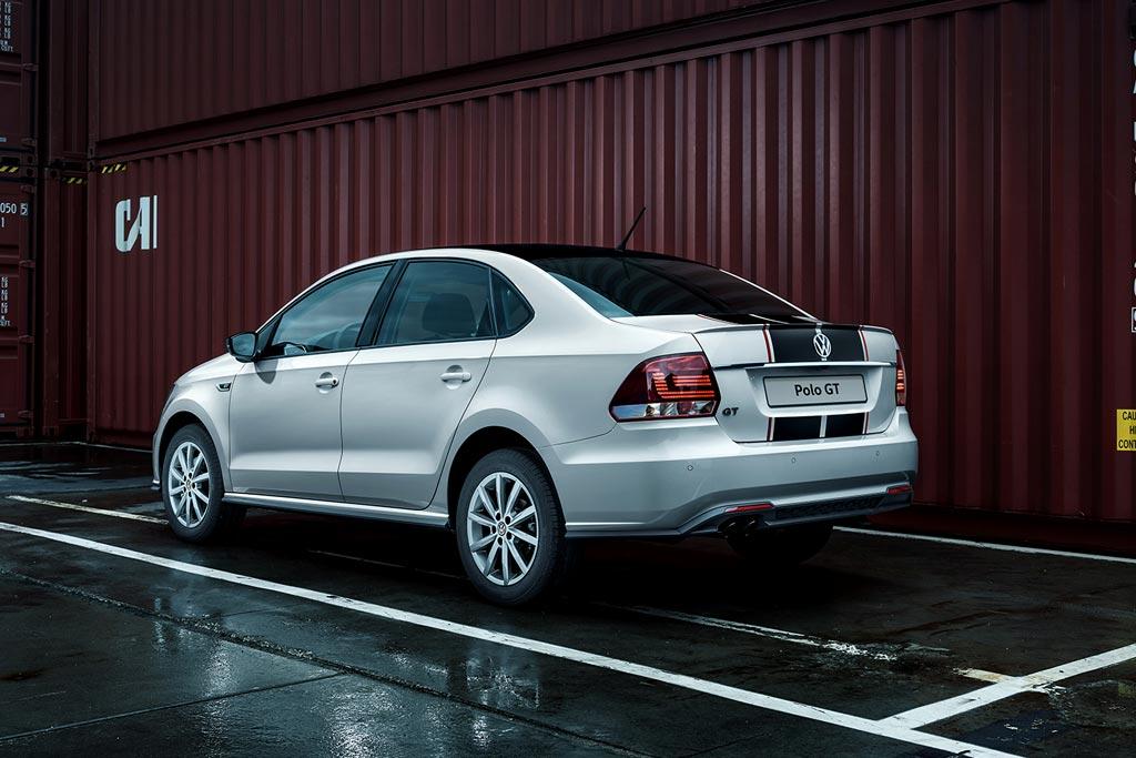 Купить запчасти Opel в Нижневартовске - на портале BLIZKO