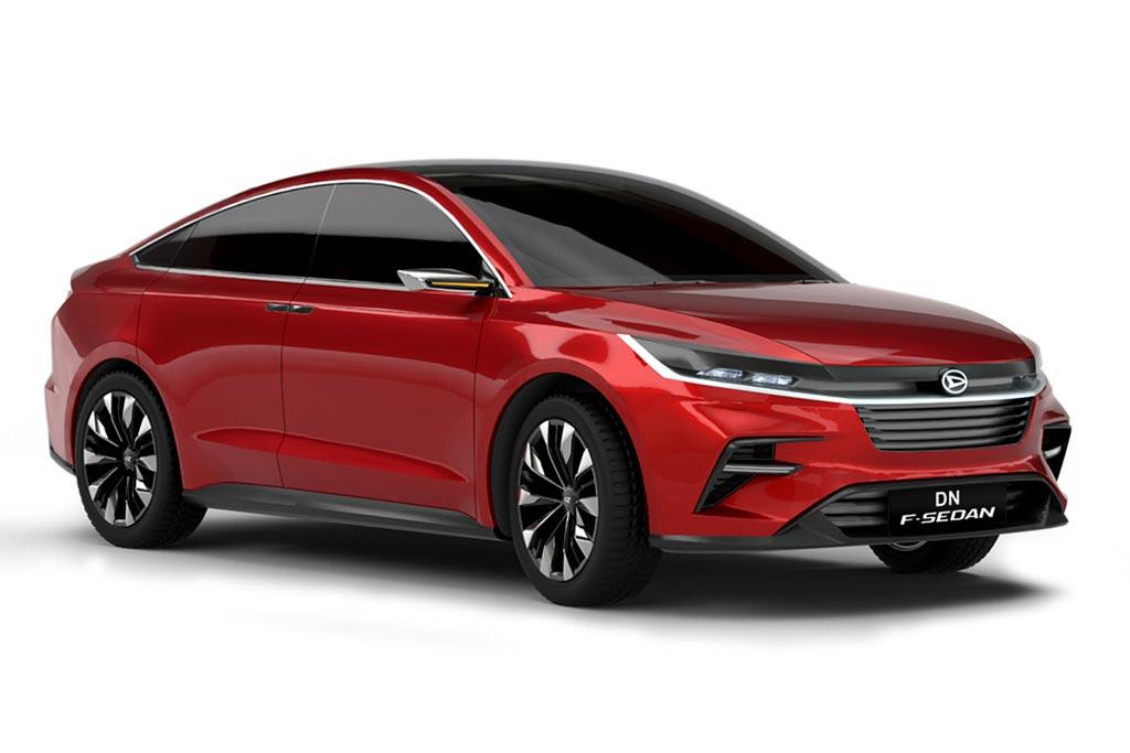 VNZ Handel GmbH ~ Автомобили из Германии в наличии и под ...