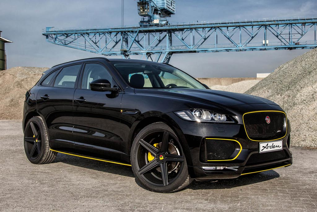 foto-arden-f-pace_01