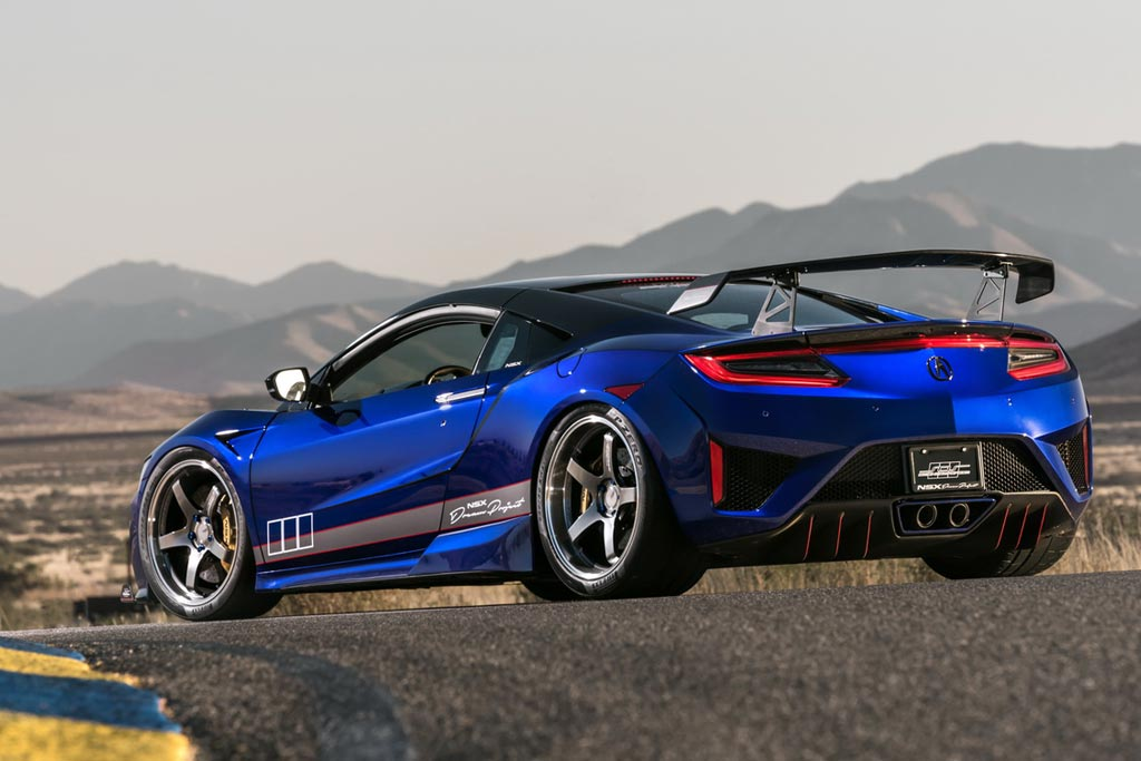 foto-nsx-dream_01