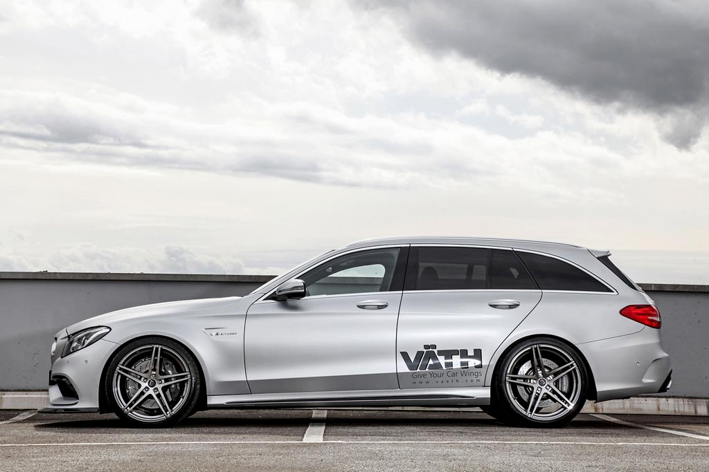 foto-vath-c63-estate_03