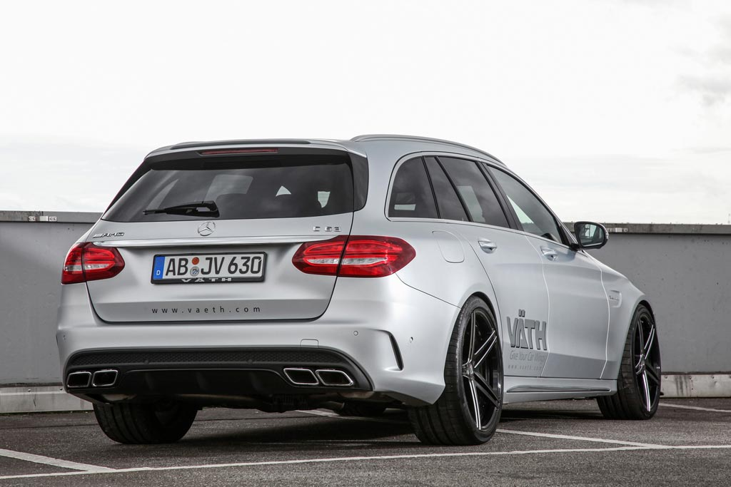 foto-vath-c63-estate_04