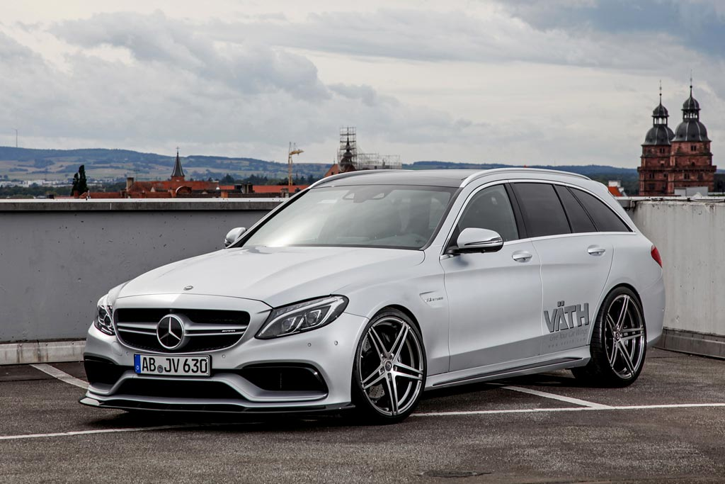 foto-vath-c63-estate_05