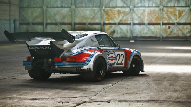 foto-rsr-turbo-sale_02