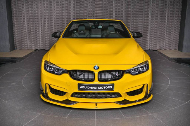 foto-yellow-acs-m4_02