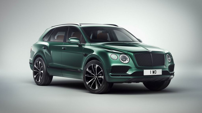 foto-bentayga-by-questrian_01