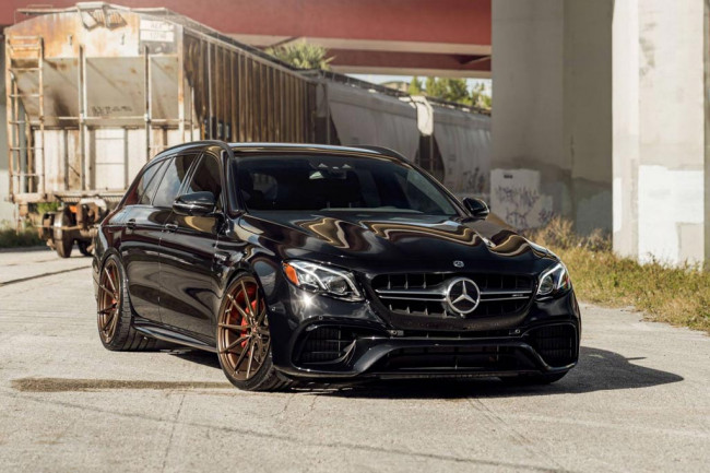 foto-vossen-e63s-estate_01