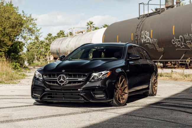 foto-vossen-e63s-estate_03