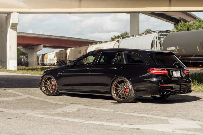 foto-vossen-e63s-estate_04