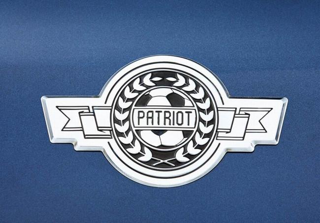 foto-football-patriot_04