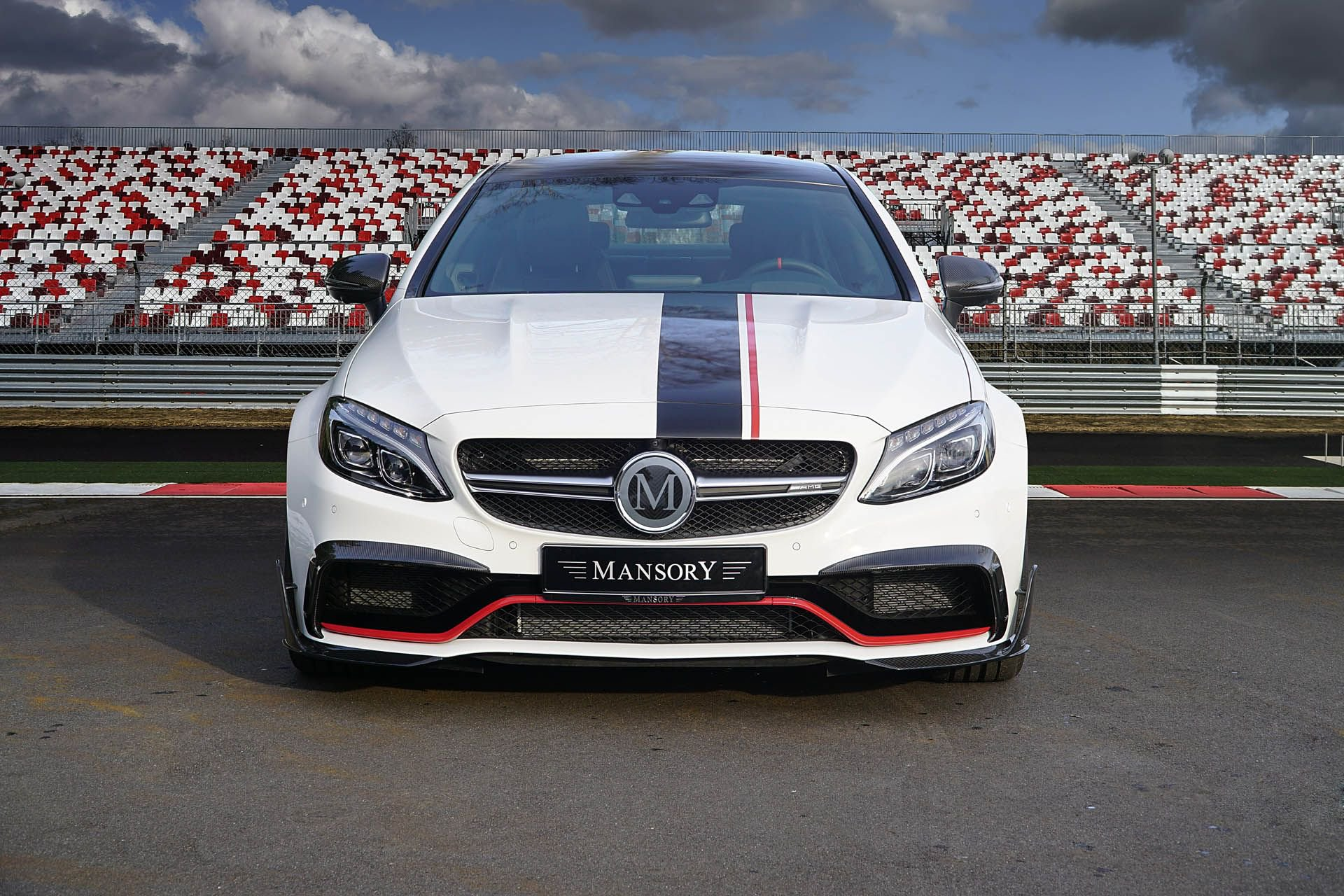 foto-mansory-c63-coupe_04