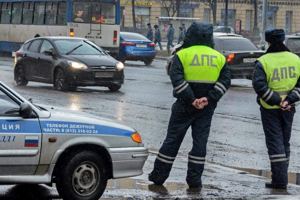 Власти взялись за карпулинг: большие штрафы и блокировки агрегаторов
