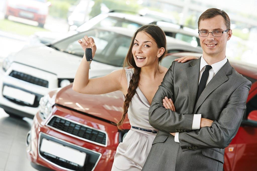 Как сэкономить на покупке авто: несколько полезных хитростей