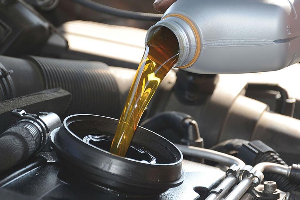 Обслуживание авто: за счет чего можно неплохо сэкономить