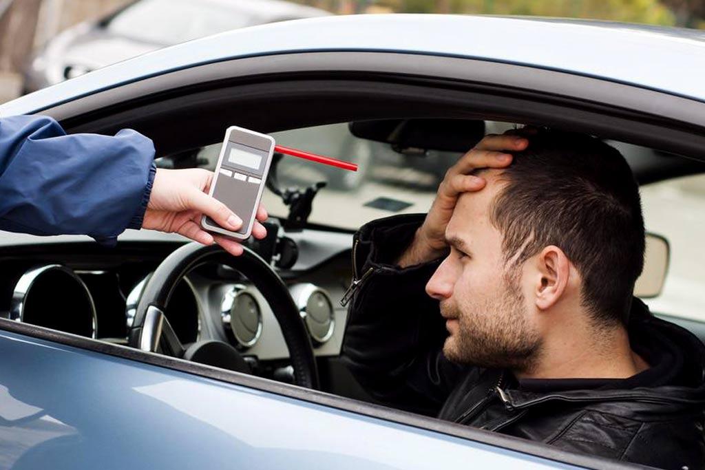 Масса нововведений: к чему готовиться автомобилистам в 2019 году?