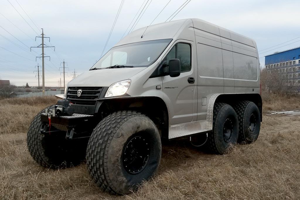 СКБ-900