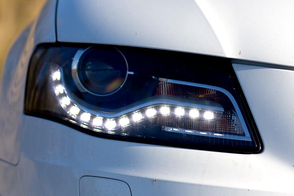 Перегорел светодиод: можно ли ремонтировать диодную светотехнику?