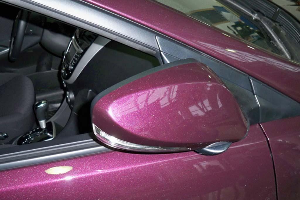 Как водители портят свой авто, сами того не осозновая