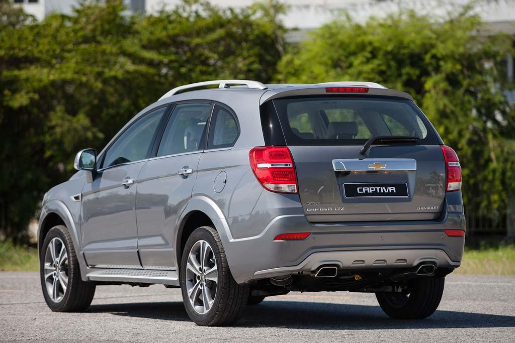Ford не первый: какие еще марки покинули российский рынок